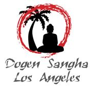 buddhist single women in sonoma county Welcome to our reviews of the buddhist places in the us  best frugal meal plans single and pregnant financial help  cougar and the cubs sonoma county.