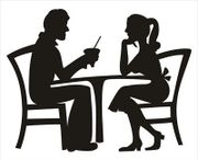 speed dating chicago south suburbs Speed dating in chicago suburbs - join one of best online dating sites for single people you will meet single, smart, beautiful men and women in your city.