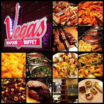 vegas seafood coupon glendale gillette wy coupons rh cheapautoinsuranceoffers top vegas seafood buffet coupon torrance vegas seafood buffet coupon hollywood