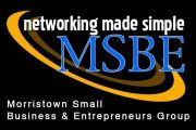 Entrepreneur Networking