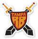 The Tampa Ruby Brigade Image