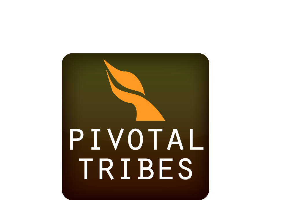 Pivotal Tribes