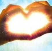 """""""Messages from Spirit"""" Mediumship Development Circle: Last Circle Fri, Sept 12 @ 7pm! Beginners and the more Advanced WELCOME!"""
