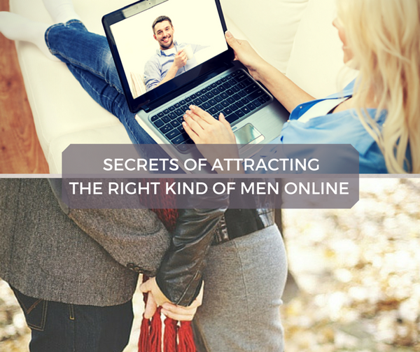 not having success with online dating And this is why i hate online dating: not because of the stigma and not because 4 couples share their online dating success stories online dating newsletter.