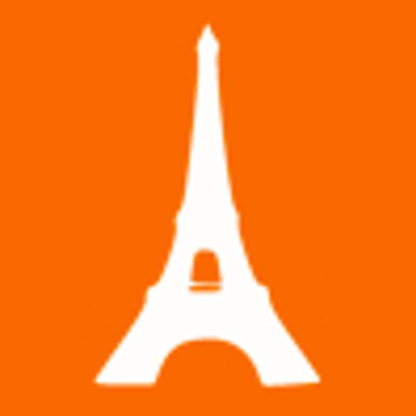 ParisHackers