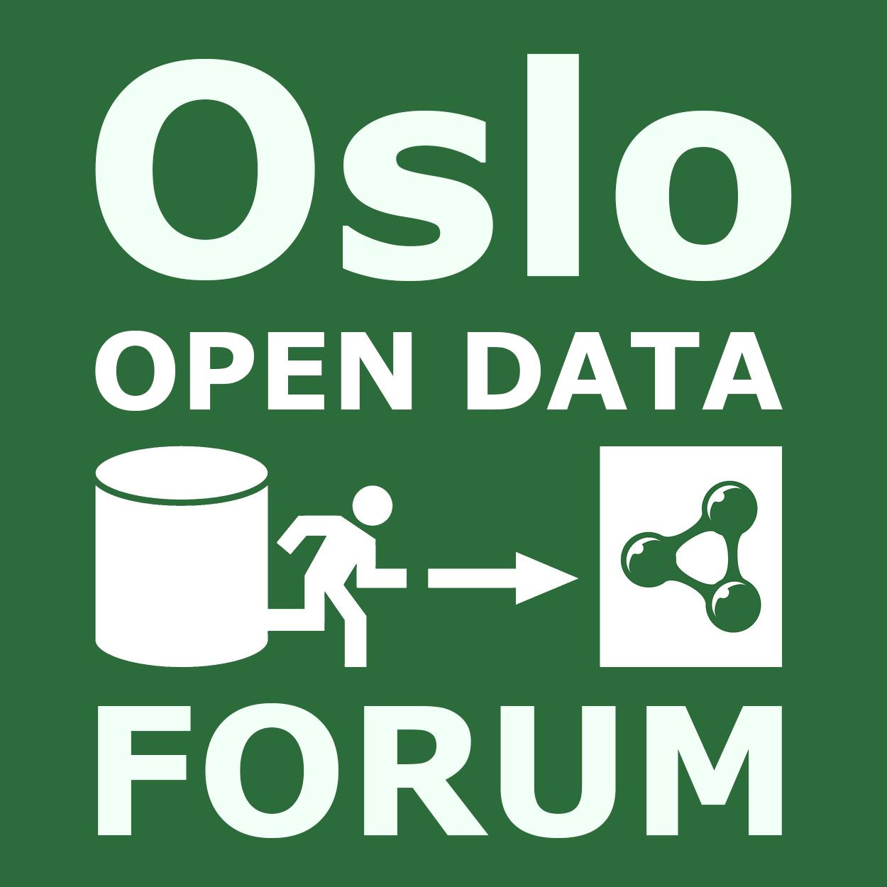 Open Data Week: Lean Coffee - Oslo Open Data Forum (Oslo ... - photo#37