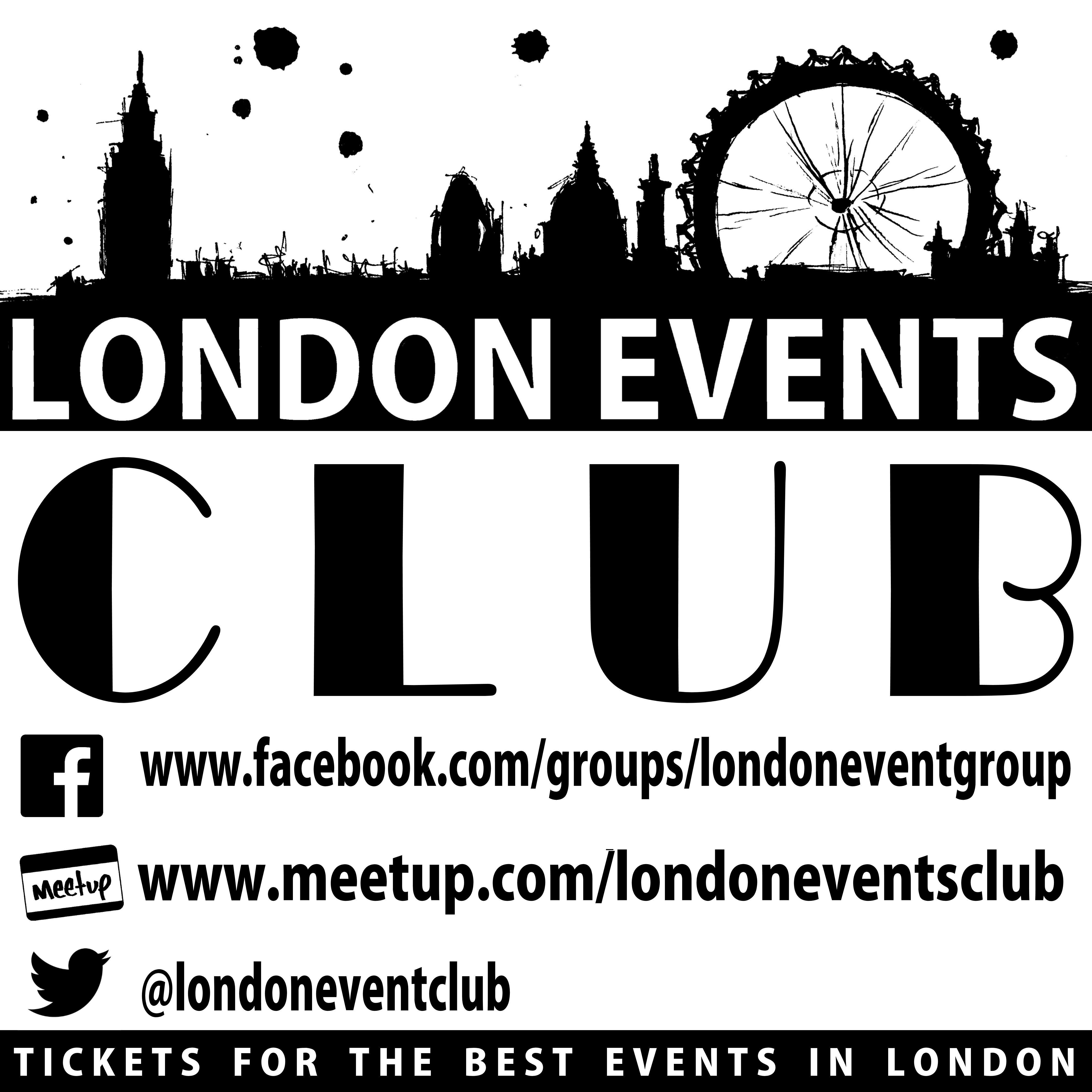 best dating events london Original dating organise quality speed dating events and lock and key parties across london and around the uk meet people face to face over drinks at our range of dating events, lock and key parties and special events.