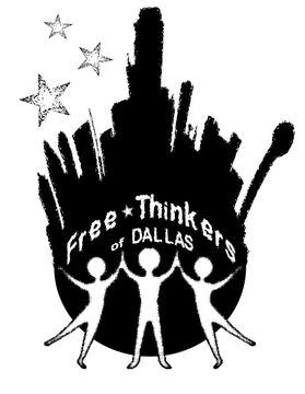 Freethinkers dallas
