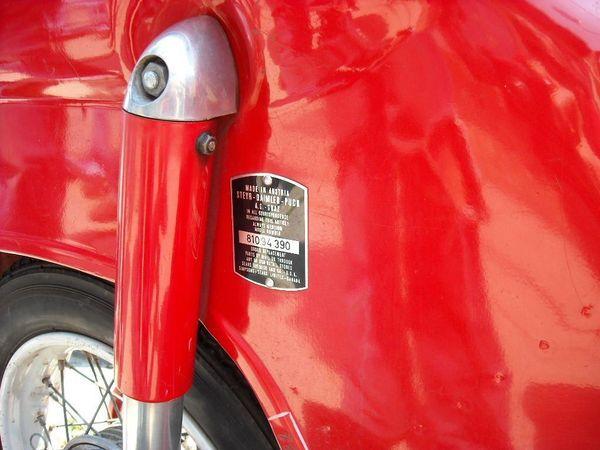 custom foot pegs for motorcycles