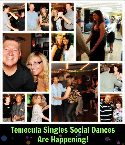 murrieta latin singles Murrieta singles events & murrieta nightlife in april 2018 [updated daily] find fun stuff to do in murrieta, ca tonight or this weekend.