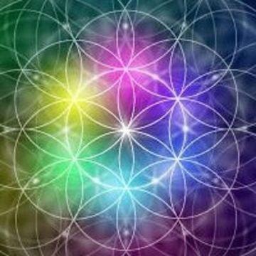 Reiki, shamanism, energy healing and meditation in Istanbul (Istanbul, Turkey) | Meetup