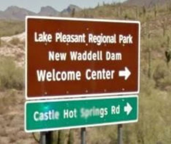 meet lake pleasant singles Upcoming events st patrick's cruise saturday, march 10, 2018 lake pleasant march general membership meeting tuesday, march 20, 2018 6:00 pm.
