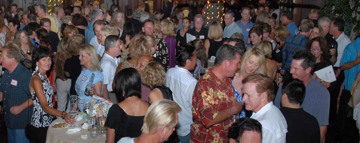 fullerton senior singles Meetups in fullerton these are just some of the different kinds of meetup groups you can find near fullerton sign me up  los angeles single professionals and.