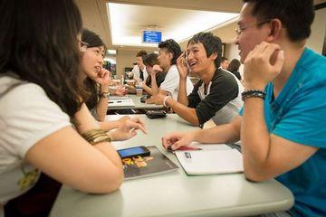 Japanese Language Meetups in Toronto - Meetup