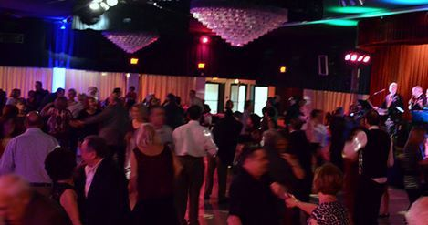 moseley singles Dedham: visit clubplanetcom for moseley's on the charles reviews, photos, events as well as guest-list information, door policies, music lists and more.