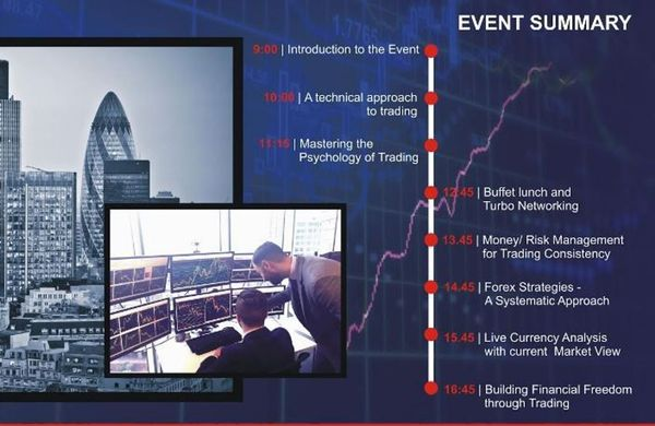Trading forex hub system day online