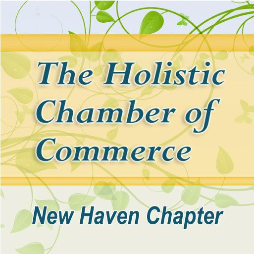 Holistic health and wellness fair holistic chamber of commerce new