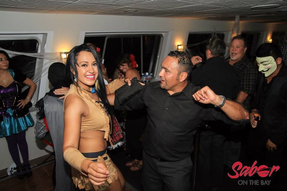 Halloween Salsa PartyTag Archive for halloween-salsa-party archive ...