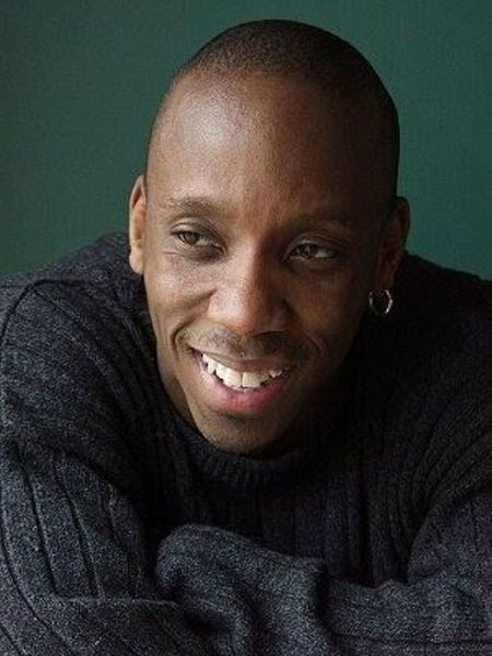 The Hilarious FREDDIE JAMES Comedy Night Aug 28@7:30 reg $15 our price Only $5 - 600_402600902