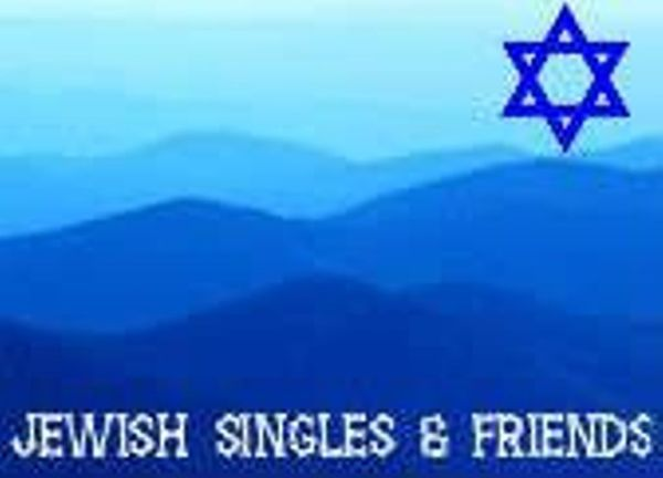 martinton jewish singles Someone you can love is nearby browse profiles & photos of single women in martinton, il join matchcom, the leader in online dating with more dates, more relationships and more marriages than any other dating site.