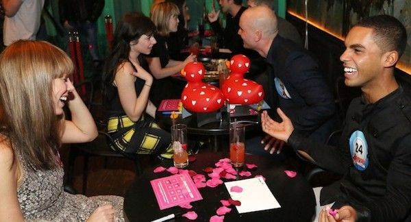 speed-dating-for-mom-friends
