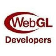 WebGL Meetup Event – San Francisco – 2/20/2013 at 7pm (-8 GMT)