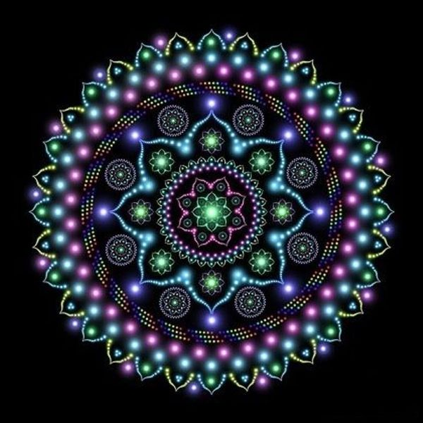 Soul Integration Circles - New Begginings  - Lets Meet and Greet our Spirits.
