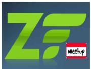 Zend Framework Meetup NYC