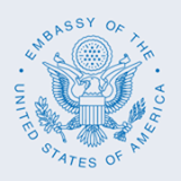 Dec 2nd Us Embassy Meeting A Silicon Valley Entrepreneur And