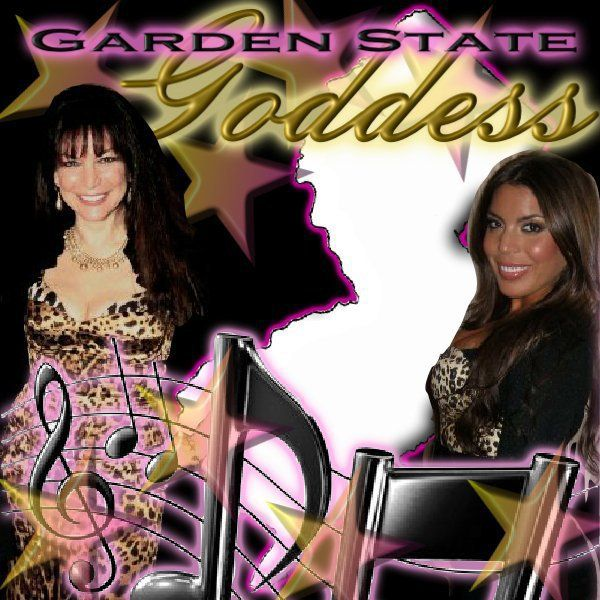 meet garden singles Meet african american singles in garden grove, california online & connect in the chat rooms dhu is a 100% free dating site to find black singles.