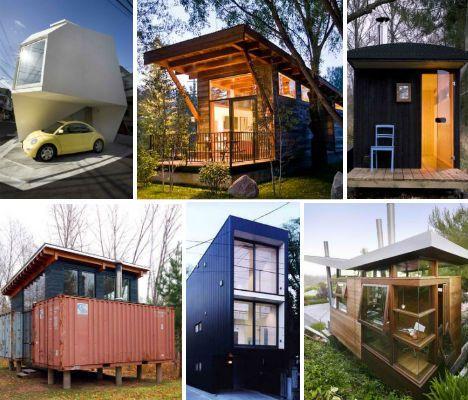 philadelphia tiny house community philadelphia pa meetup. Black Bedroom Furniture Sets. Home Design Ideas
