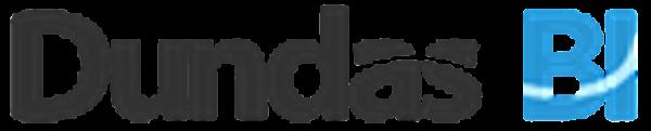 Dudas BI logo