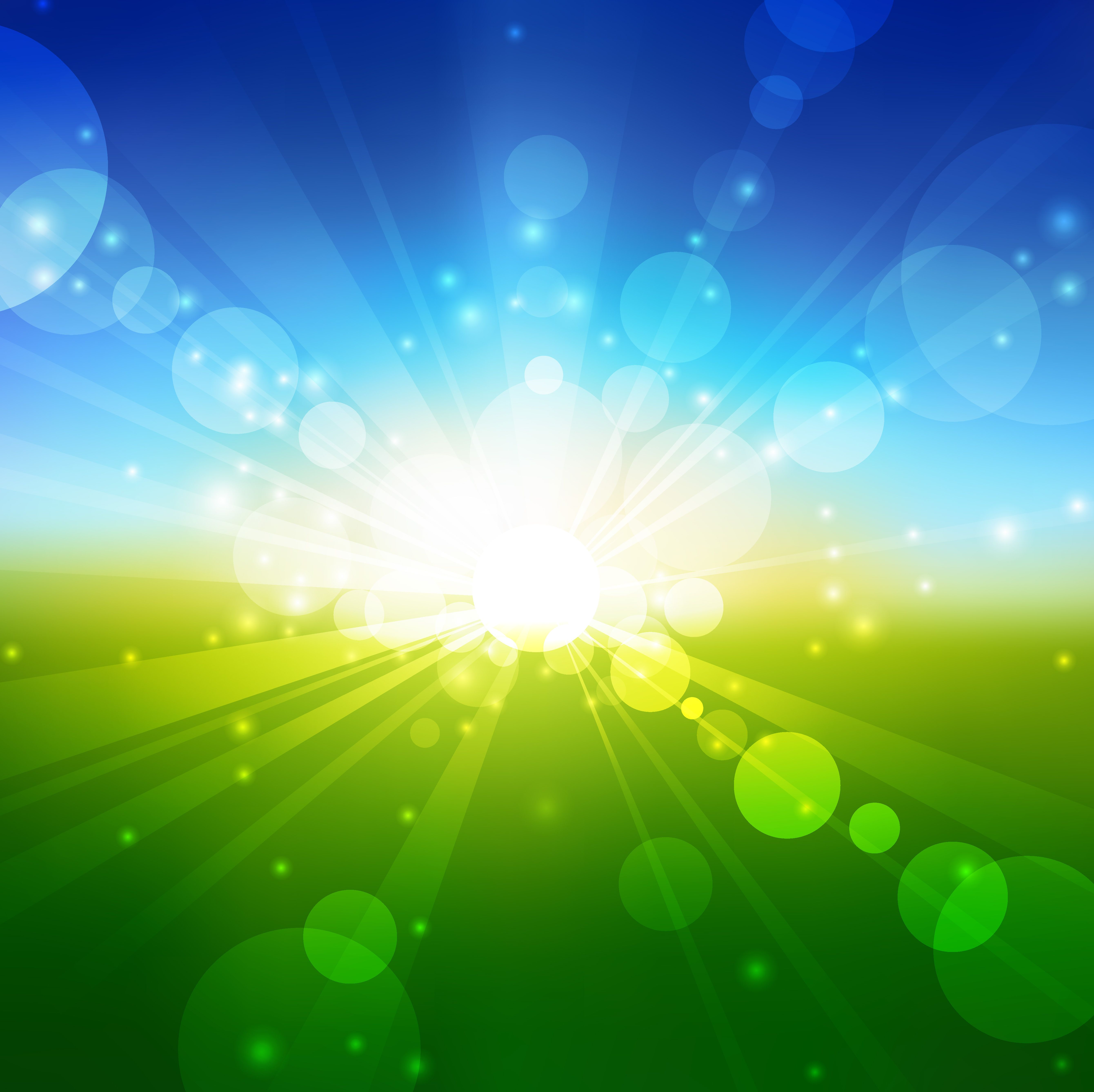 how to get rid of negative energy and become positive simple