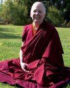 parker city buddhist singles Cindy terault is on facebook join facebook to connect with cindy terault and others you may know facebook gives people the power to share and makes the.