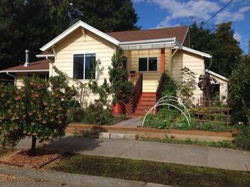 gardener s dream house for rent in west seattle seattle