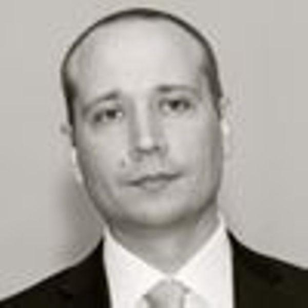 Valeriy Kondruk, Angel Investor