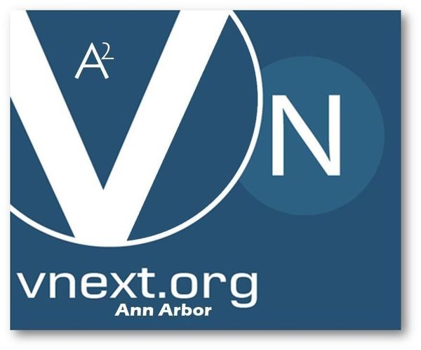 VNEXT Ann Arbor