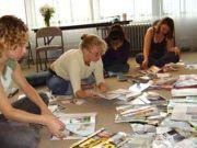 visioning workshop