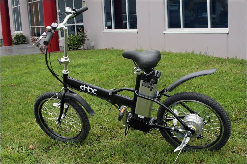 Bikes Kijiji Black or White ELECTRIC