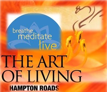 Highres for Craft shows in hampton roads