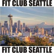 Seattle Fitness Club