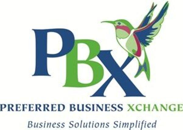 Preferred Business xchange