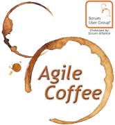 agile methodology tutorial local orange county agile scrum user group