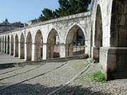 incontri rieti valley Quartu Sant'Elena