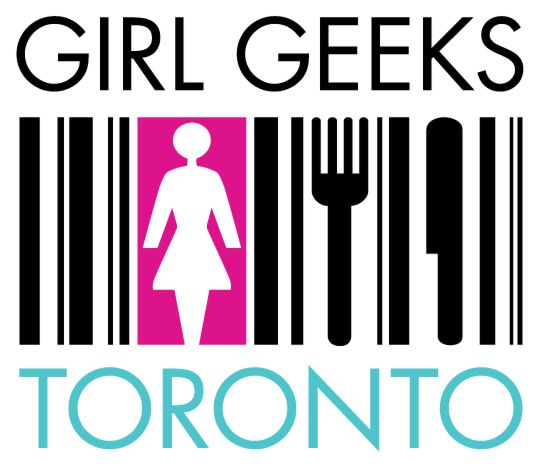 girl geeks toronto meetup Meetup' s msa contacto logo-capas karla, january 4, 2017 january 4, 2017 next image 0 comments leave a reply click here to cancel the reply your email.
