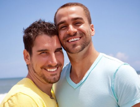 gay jewish dating nyc Nyc gay jewish single men 40's-50's-60's we're 109 jewish gay single men.