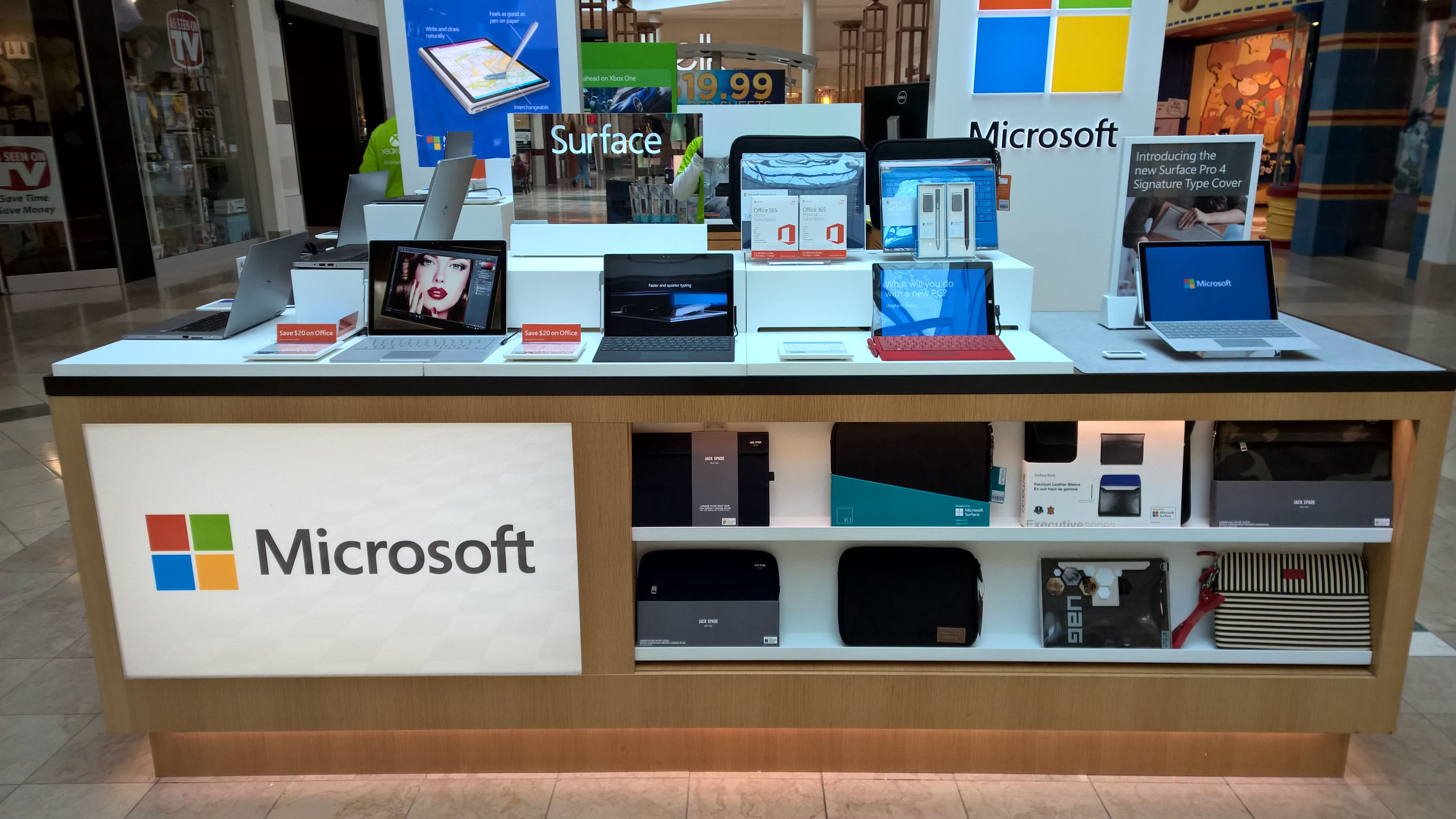 Microsoft store recruiting event knoxville microsoft knoxville tn