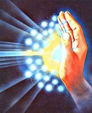 What is Meditation on Twin Hearts - Prana World