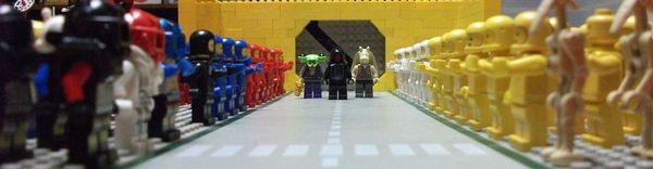 Wulf's Space Legion 600_21089303