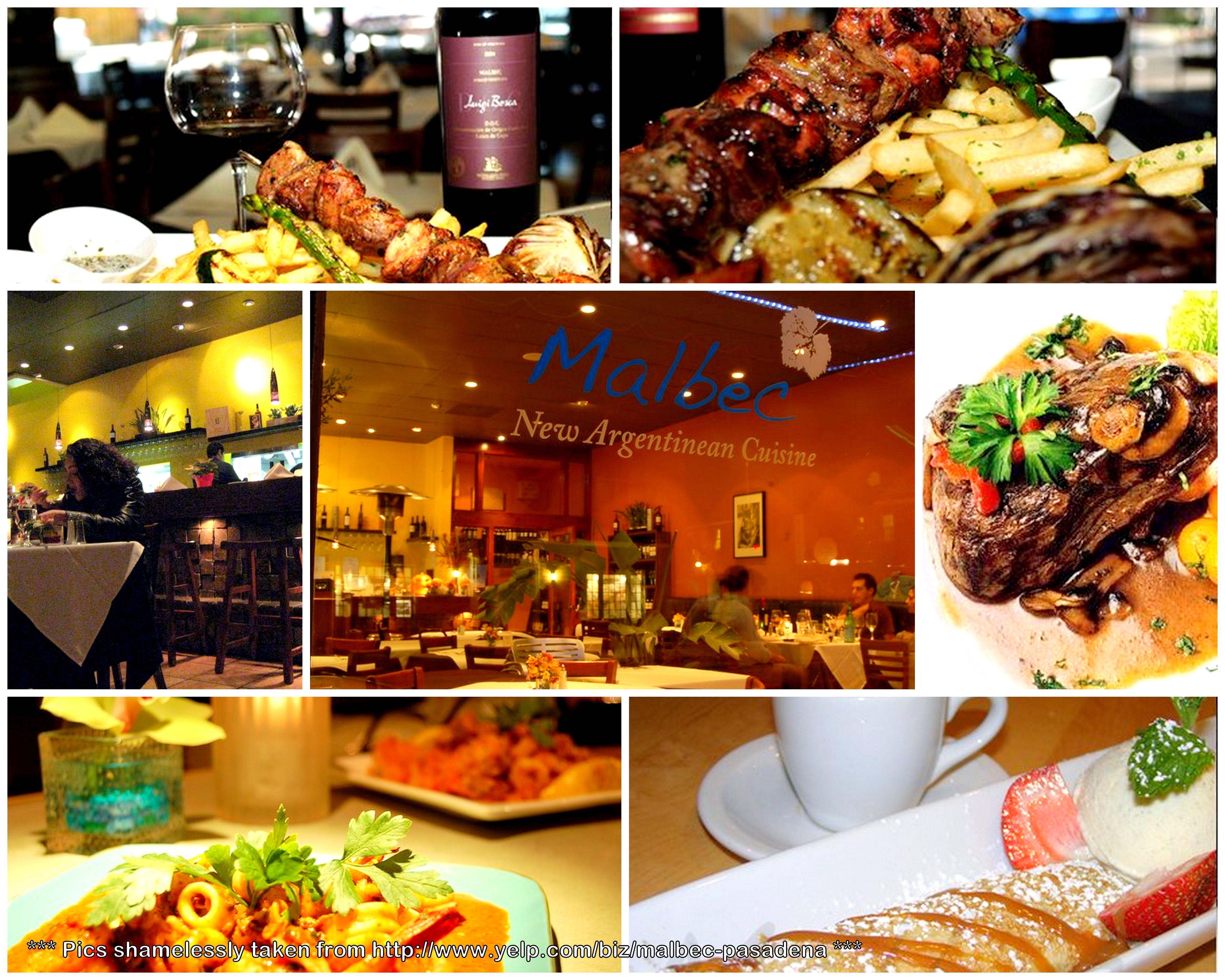 Argentine cuisine for Argentinean cuisine
